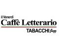 Caffè Letterario 2011/12 Venerdì