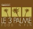 3 Palme Summer 2012