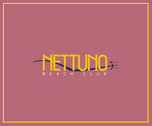 NETTUNO INV
