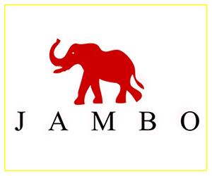 JAMBO INV 17-18