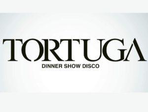 TORTUGA INV 17-18