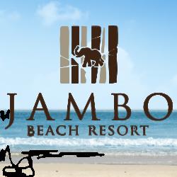 JAMBO SUMMER 2018