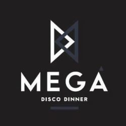 MEGA INV 2019/2020