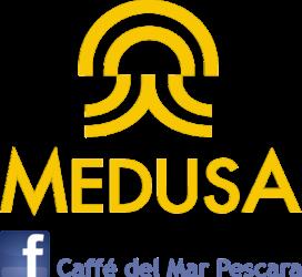 MEDUSA INV 2019/2020
