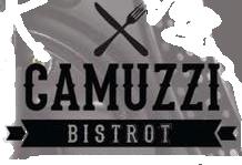 CAMUZZI INV 2019 2020