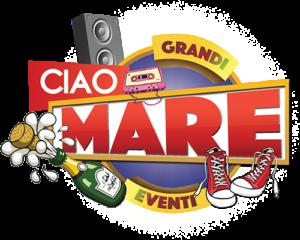 CIAO MARE INV 2019/2020